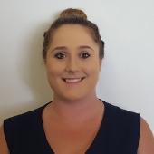 Alexandra Taylor Profile